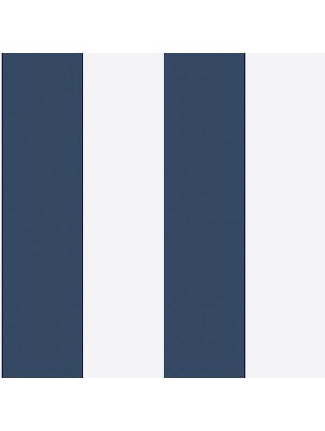 TAPETTI BORÅSTAPETER MARSTRAND II 8878 KUITU 10,05M