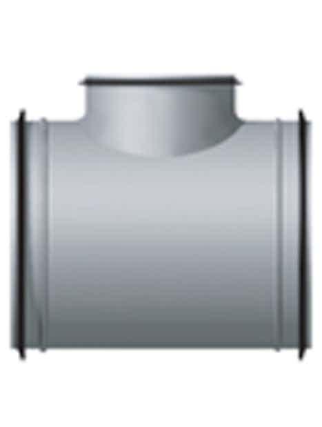 T-KAPPALE 100/100 BDET-1