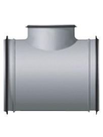 T-KAPPALE 200/100 MM (BDET-1)
