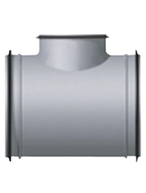 T-KAPPALE 200/125 MM (BDET-1)