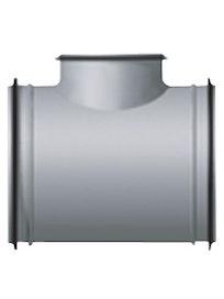 T-KAPPALE 200/160 MM (BDET-1)