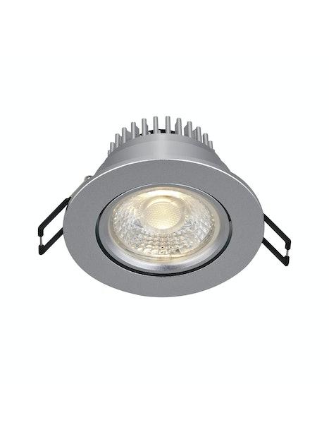 LED-UPPOVALAISIN MARKSLÖJD HERA 3-OS HOPEA IP44