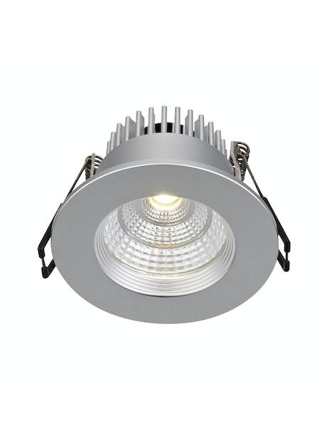 LED-UPPOVALAISIN MARKSLÖJD ARES 3-OS HOPEA 106215