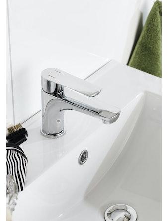 Tvättställ Hafa Hafa East 600