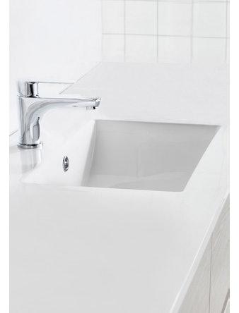 Tvättställ Hafa East 1200