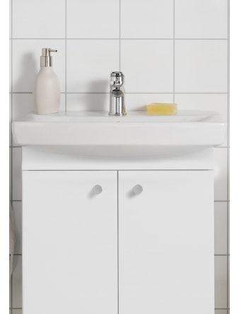 Tvättställ Hafa Life 600