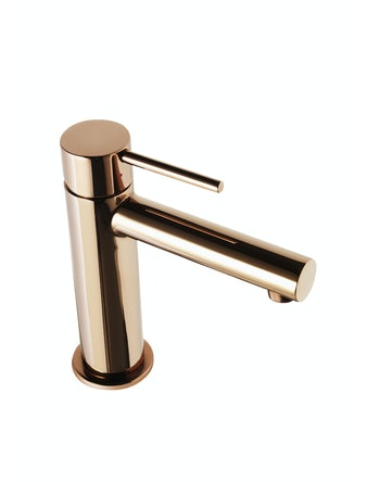Tvättställsblandare Hafa Design Rose