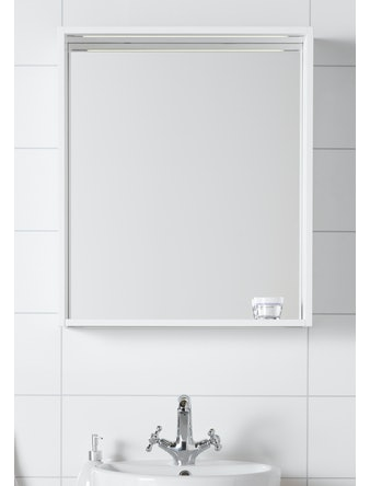 Spegel Hafa Eden 60Cm