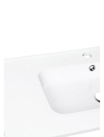 Tvättställ Hafa Original & Eden 900 Rundad Ho