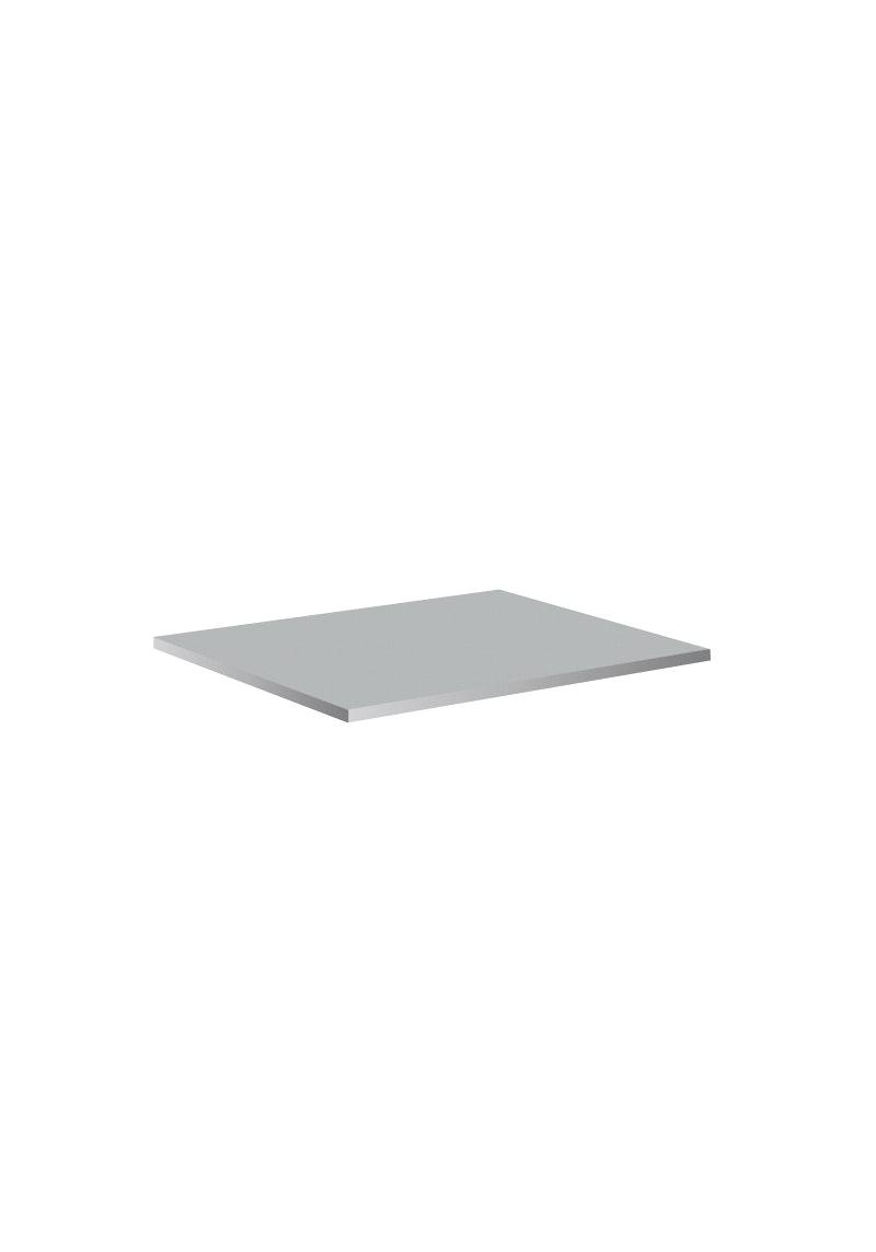 Bänkskiva Hafa Cemento Spa Suede 12x462x605mm Utan Hål