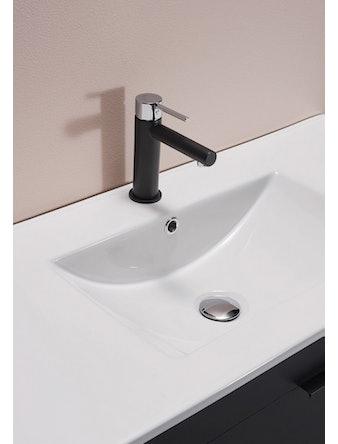Tvättställ Hafa Go 1000 Rektangulär Ho