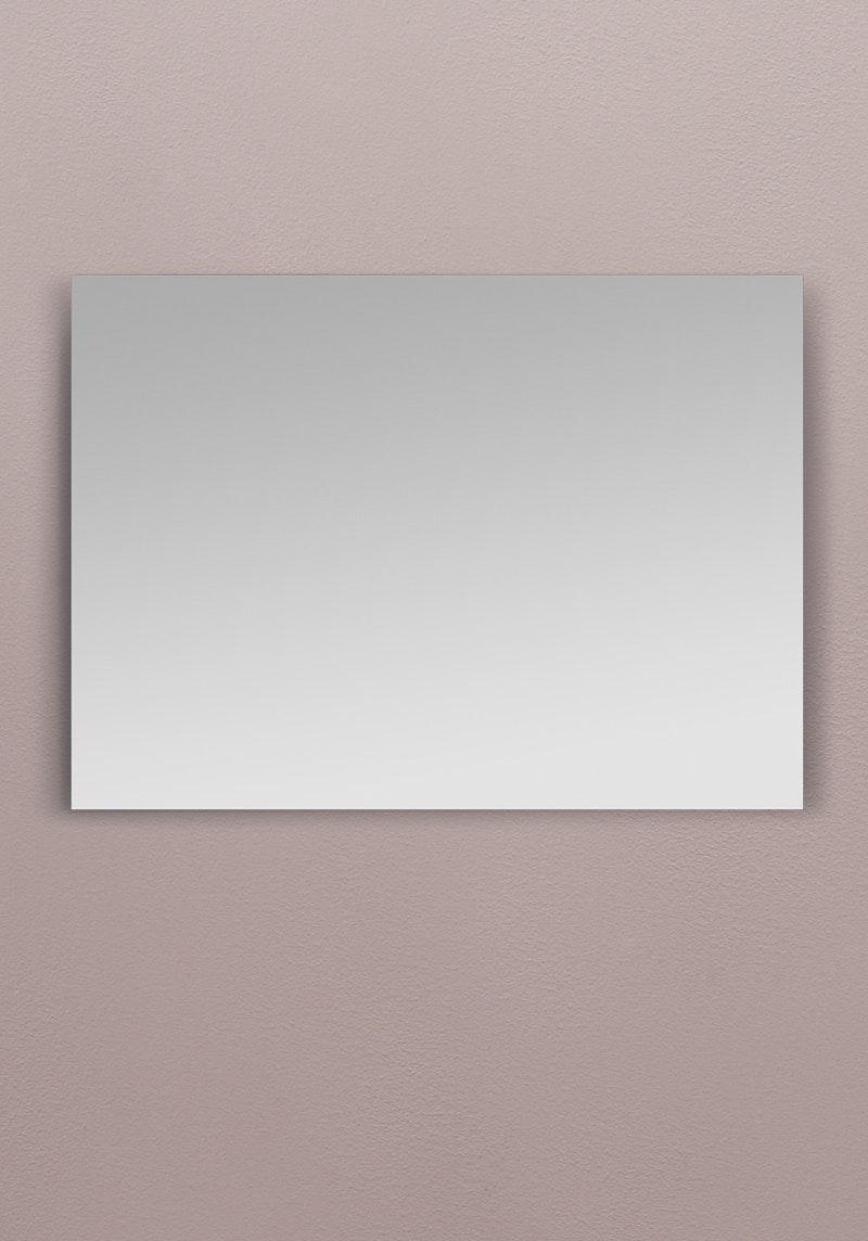 Spegel Hafa Go 1000x750mm