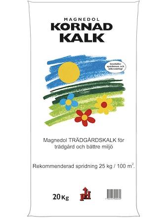 Kornad Kalk 20kg 26003