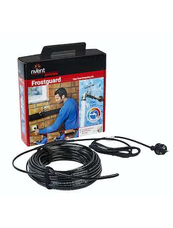 Värmekabel Frostguard T2 4M