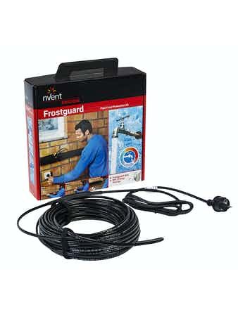 Värmekabel Frostguard T2 13M