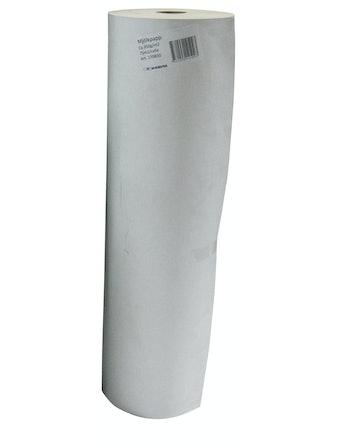 Mjölkpapp 75m² 170830