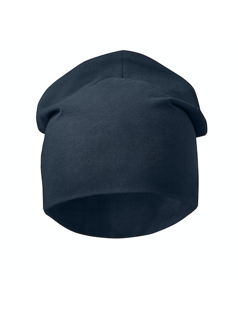 PIPO SNICKERS 9014-9500 NAVY ONE SIZE