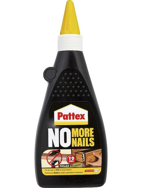 PUULIIMA PATTEX NMN 200G