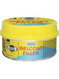 TASOITE PLASTIC PADDING GELCOAT 0,2L