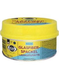 LASIKUITUTÄYTE PLASTIC PADDING 180ML