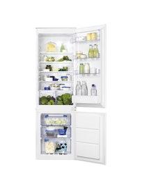 Холодильник встраиваемый Zanussi ZBB 928651 S