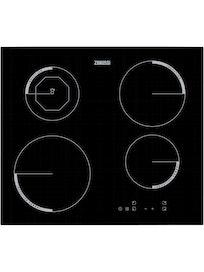 Панель варочная индукционная Zanussi ZEI 5680 FB