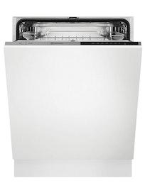 Машина посудомоечная встраиваемая Electrolux ESL95321LO