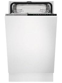 Машина посудомоечная встраиваемая Electrolux ESL 94320 LA