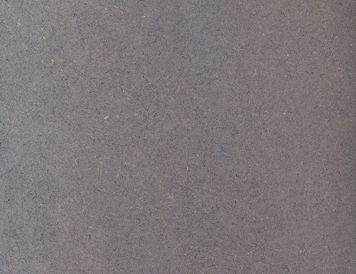 Valchromat M.Grå 19x2500x1250 Carb2 Obehandlad