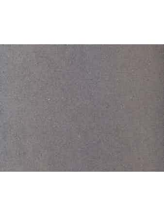 Valchromat M.Grå 30x2500x1250 Carb2 Obehandlad