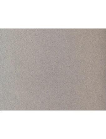 Valchromat Ljusgrå 8x2500x1250 Carb2 Obehandlad