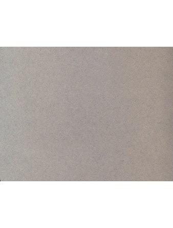 Valchromat Lj.Grå 19x2500x1250 Carb2 Obehandlad