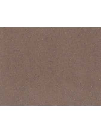 Valchromat C.Brun 19x2500x1250 Carb2 Obehandlad