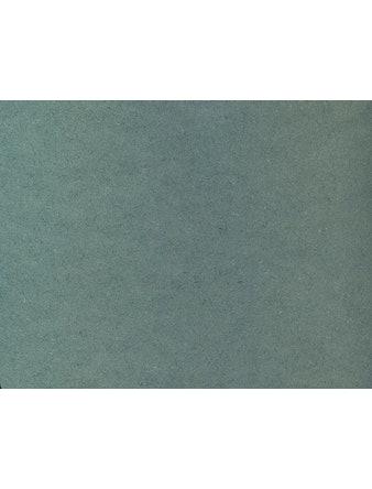 Valchromat M.Grön 19x2500x1250 Carb2 Obehandlad