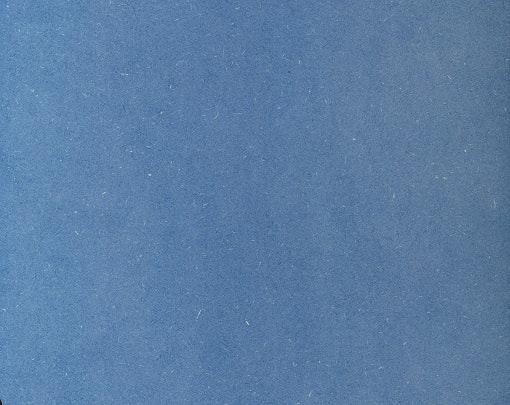 Valchromat Blå 8x2500x1250 Carb2 Obehandlad