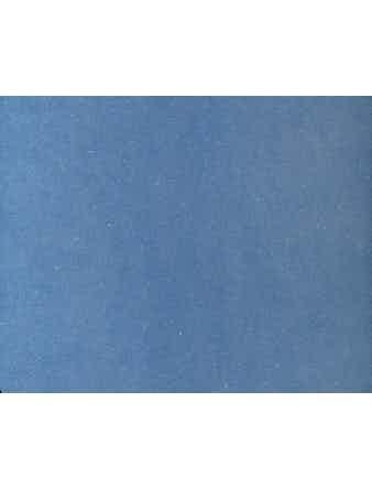 Valchromat Blå 19x2500x1250 Carb2 Obehandlad