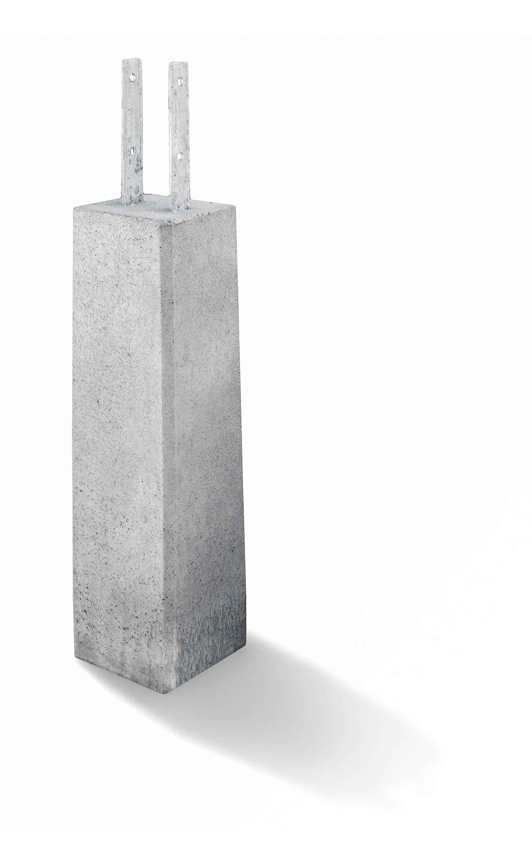 Plint S:t Eriks 100x500mm