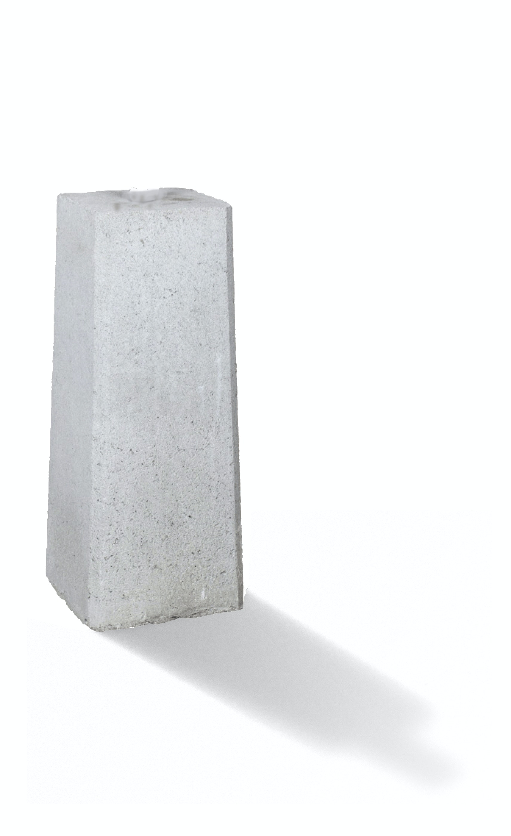 Plint S:t Eriks 700 Ställbart Utan Järn