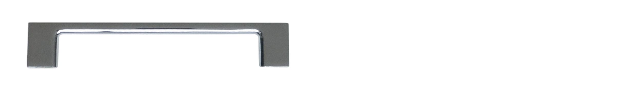 Handtag Noro Multi Krom C-C 128mm