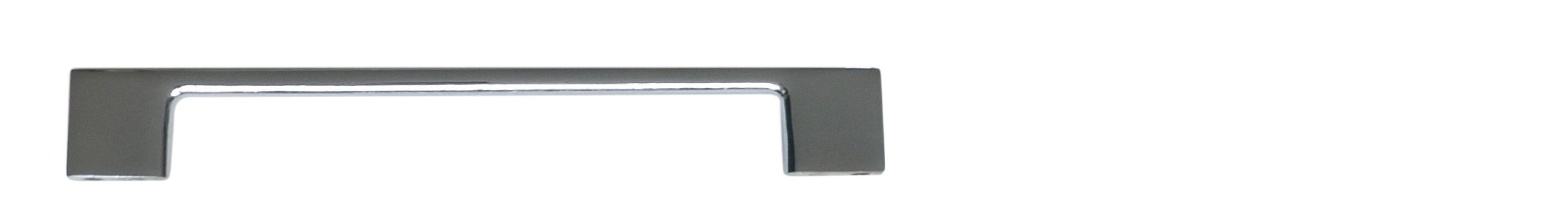 Handtag Noro Multi Krom C-C 160mm