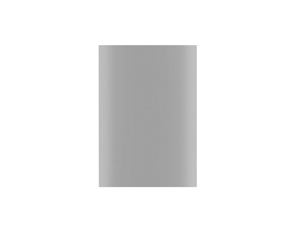 Spegel Noro Deco 600