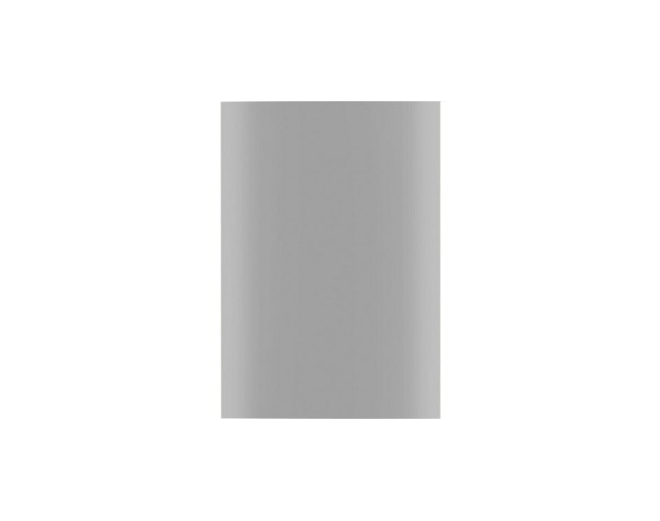 Spegel Noro Deco 800