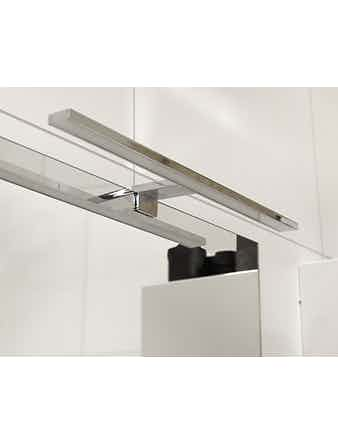 Lampa Noro Flex Led 300mm