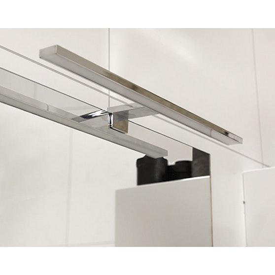 LAMPA NORO FLEX LED 500MM