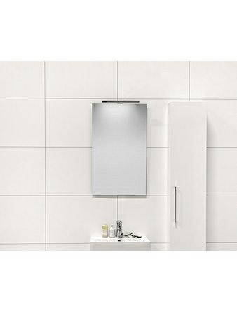 Spegel Noro Flex 450
