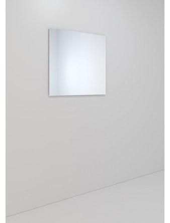 Spegel Noro Flex 750