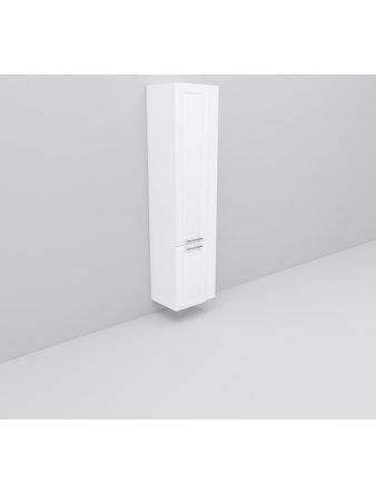 Högskåp Noro Flexline 220.2 300 Vit