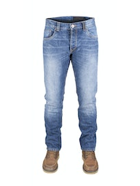 HOUSUT DUNDERDON DW105002 P50 KIVIPESTY DENIM