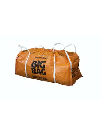 Big Bag Säck X-large / 1700 liter