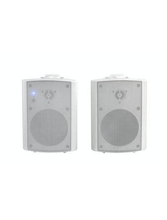 Utomhushögtalare Atlanta 2.0 Bluetooth 2ST